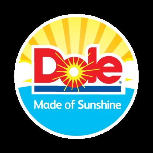 Made Of Sunshine Logo Food Logos Cool Designs