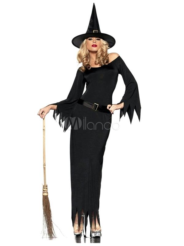 Halloween Costumes Ladies