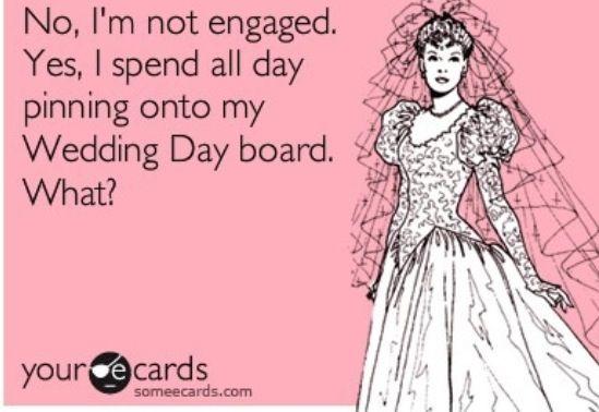 So true :O!!