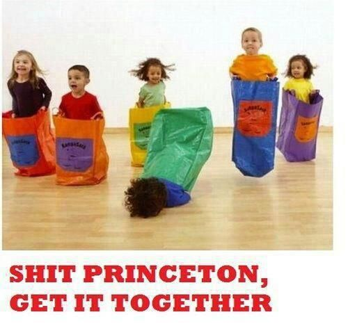 LOL-It-s-not-really-him-princeton-mindless-behavior-31639582-500-476.jpg (500×476)