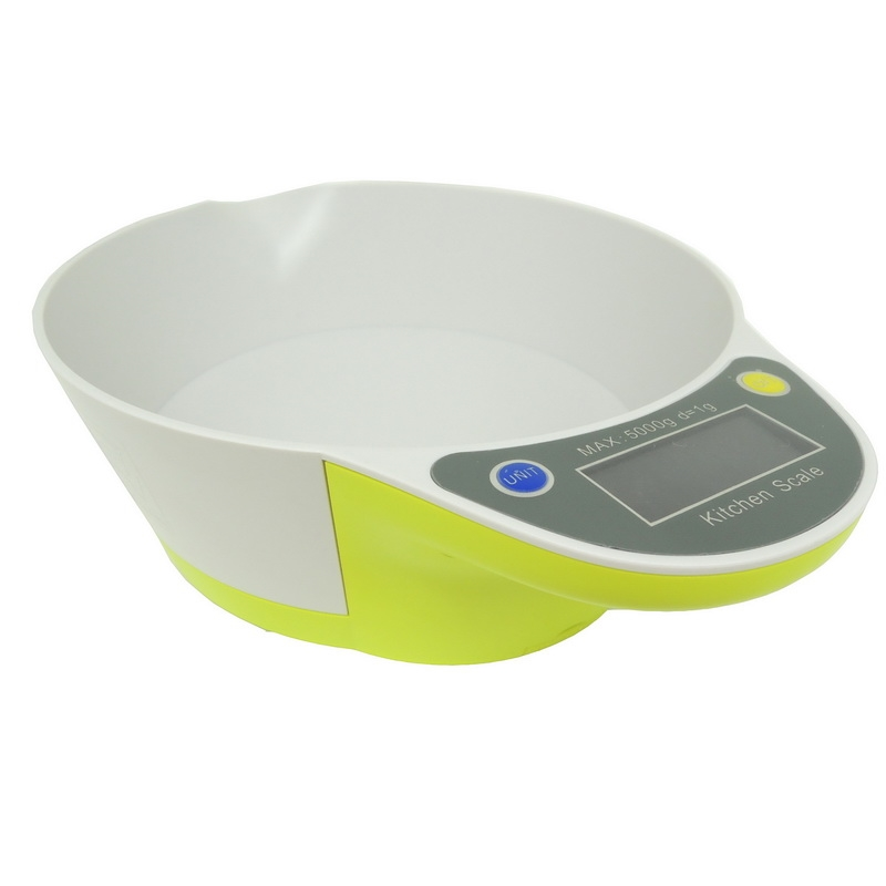 16 04 Buy Here Cooking Tool Electronic Kitchen Scale Miniature