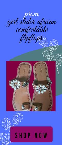 comfortable sandals, baretraps sandals, wide width sandals, keen shoes for women, open toe sandals