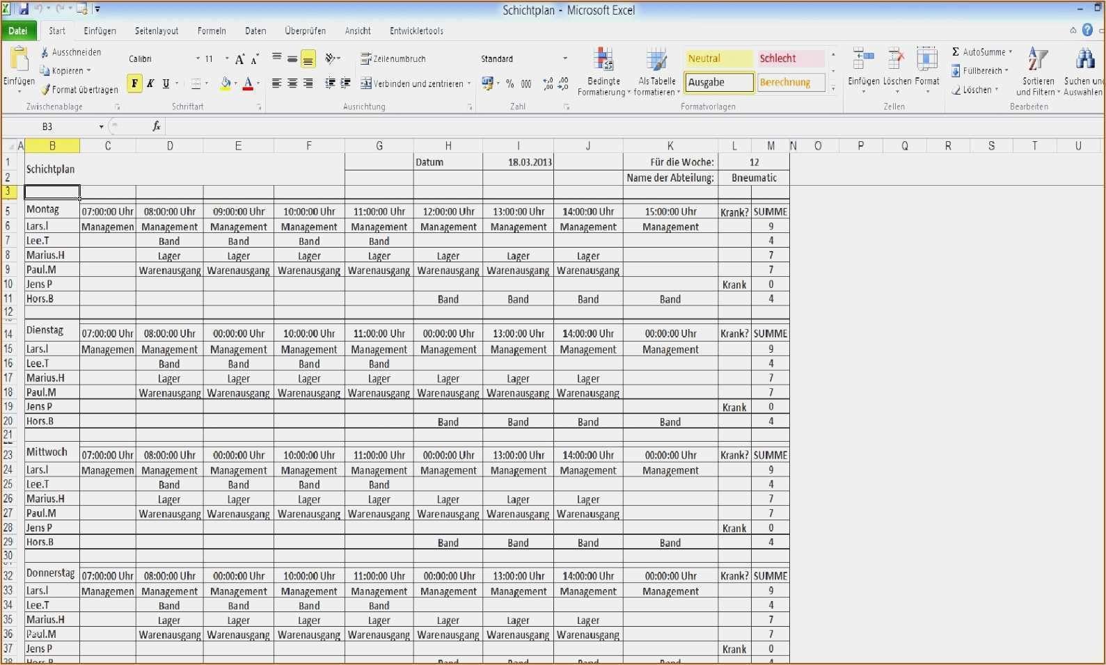 36 Wunderbar Kostenlose Excel Vorlagen Ideen In 2020 Vorlagen Word Excel Vorlage Vorlagen