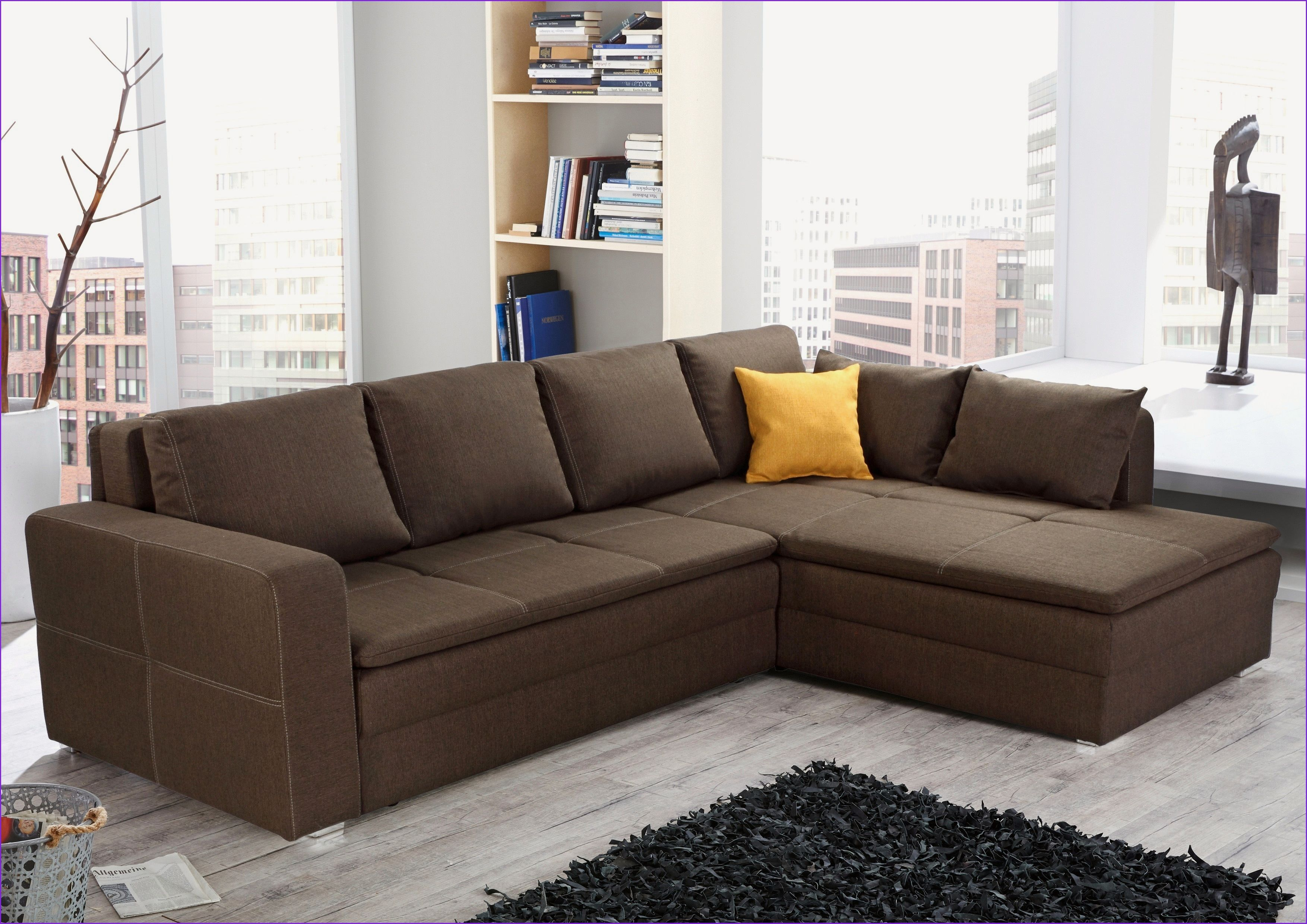 Awesome Patio Covers Costco Modern Sofa Sectional Contemporary