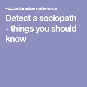 Sneaky narcissistic tactics used escape responsibility