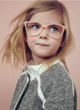 459b6a4c8a5 Cloe Junior eyewear.  kids  fashion  spectacles