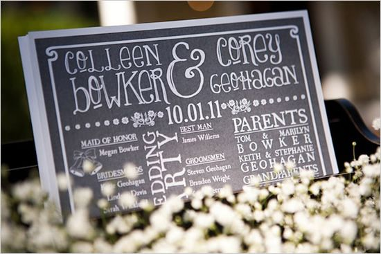 How Much Do Wedding Invites Cost: How Much Does A DIY Wedding Cost?