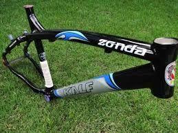 Afbeeldingsresultaat voor kalf bikes