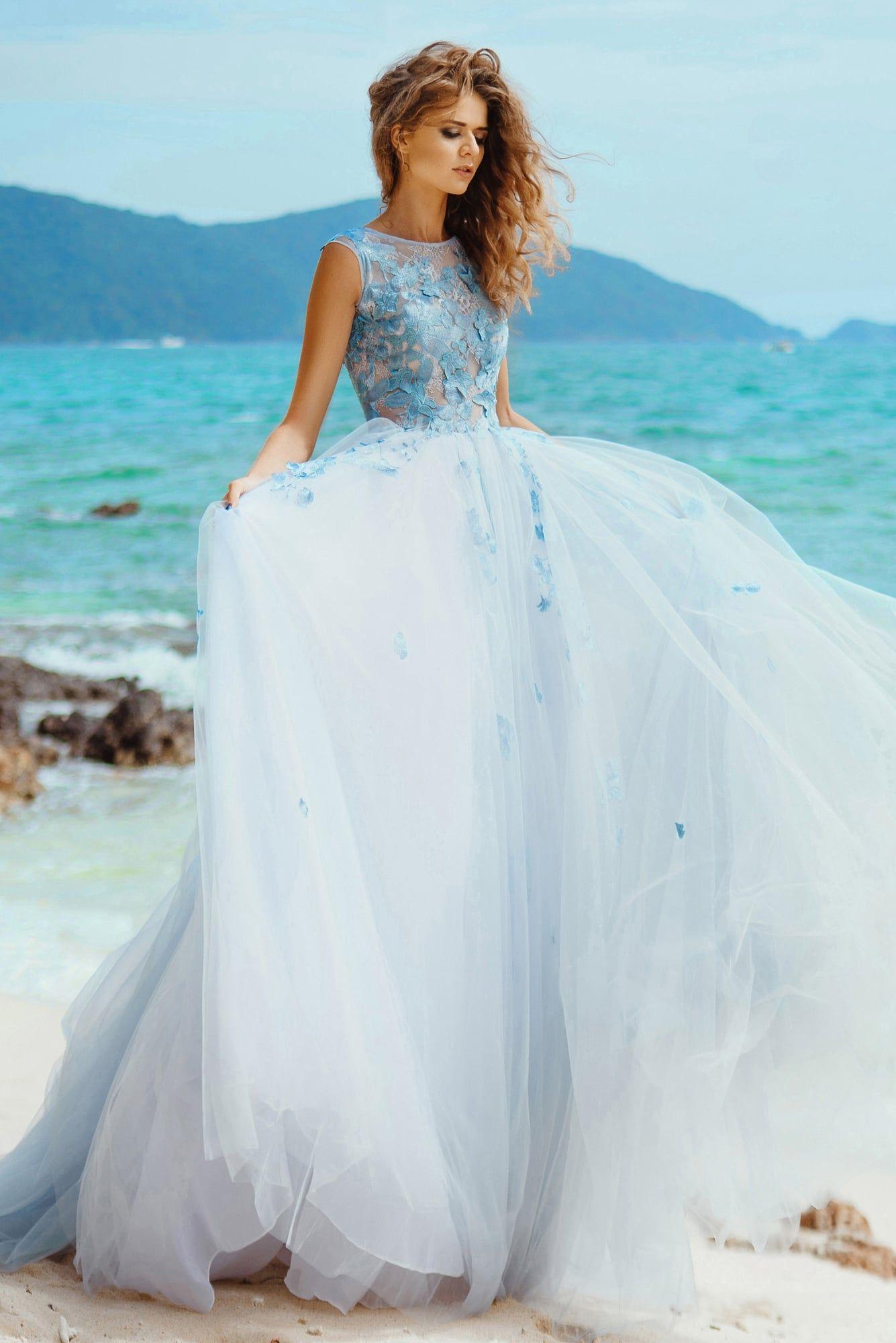 Strekkoza Ciara | Pinterest | Bridal gowns, Wedding dress and Gowns