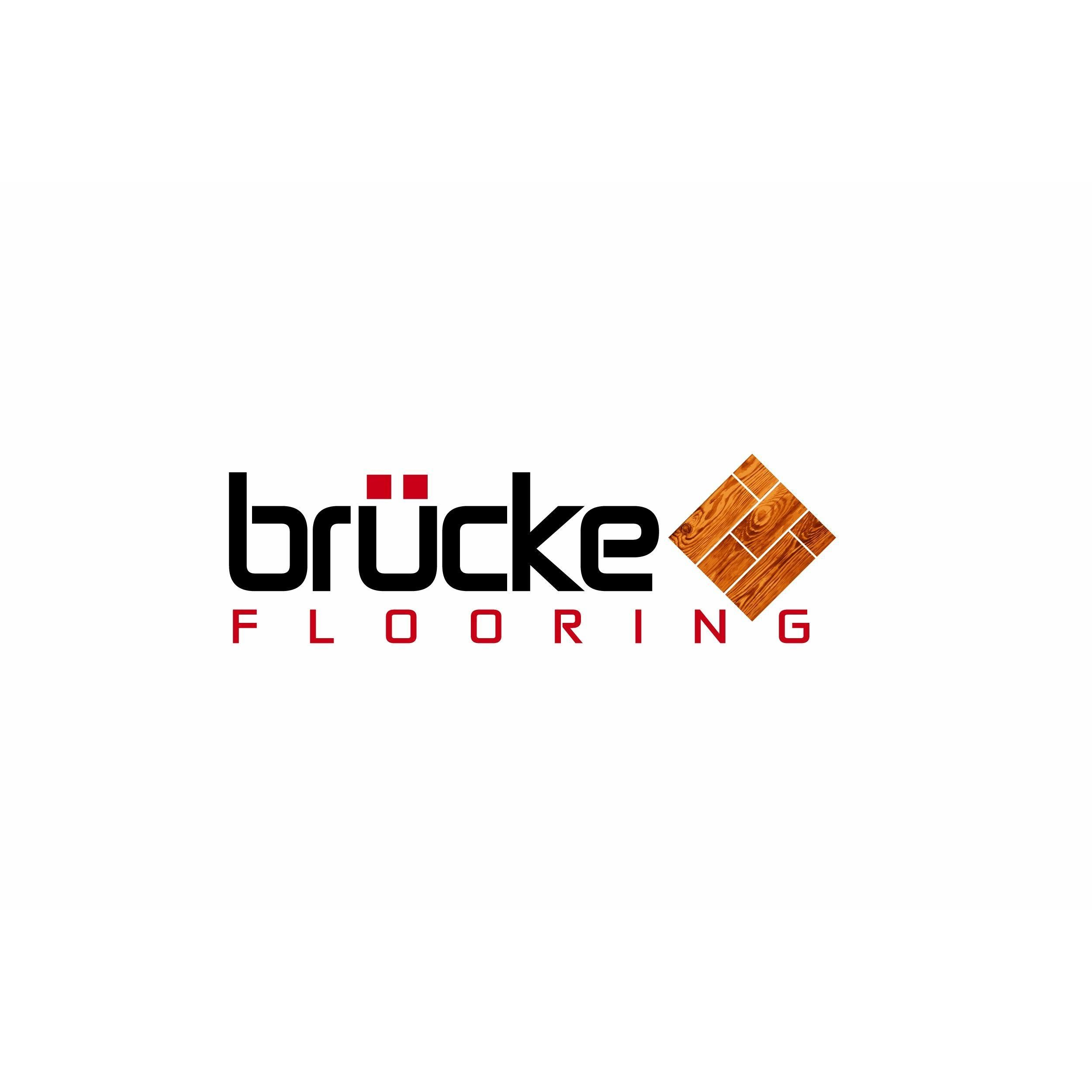 Get directions, reviews and information for Brucke
