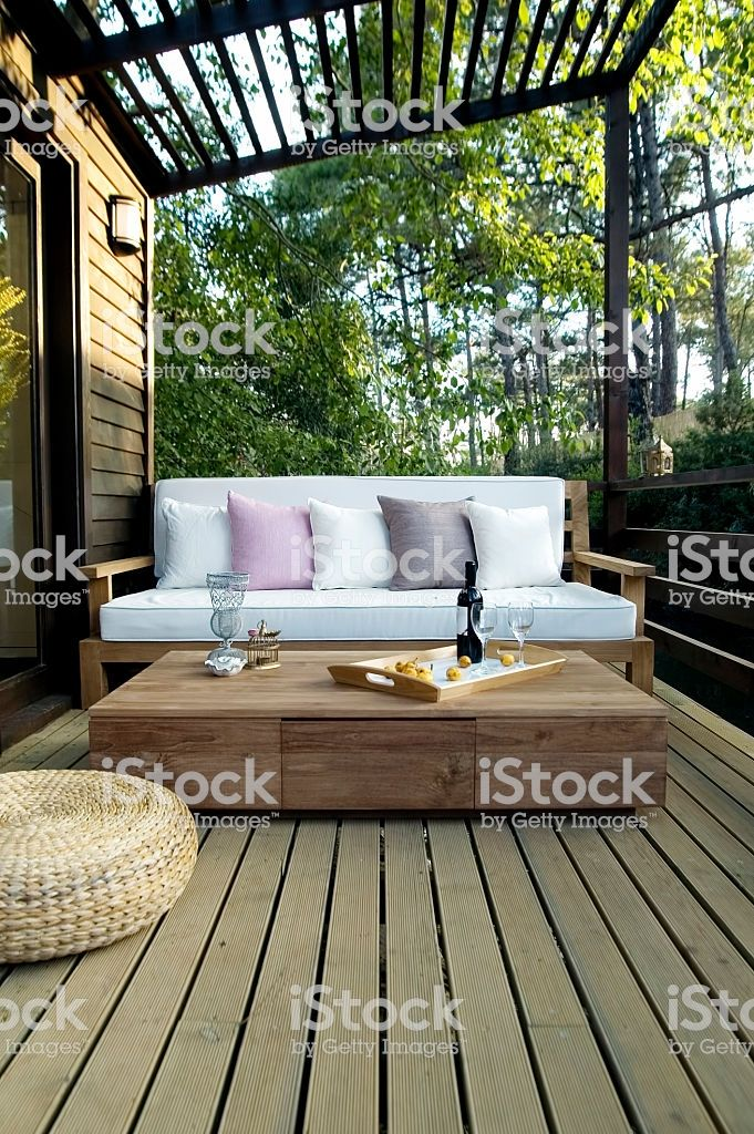 beautiful porch Decoration meuble, Porche, Photos beauté
