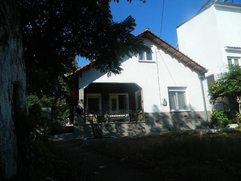 Gr1205 Einfamilienhaus mit 160 qm Fläche davon 80 qm