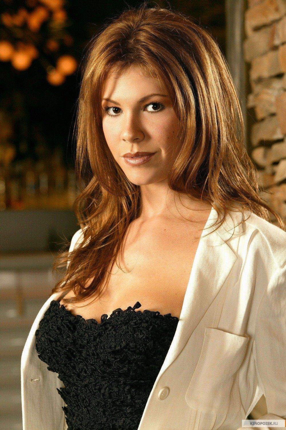 Cleavage Nikki Cox nude (25 photos), Topless, Bikini, Boobs, braless 2020
