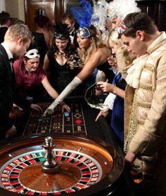 Gambling near savannah georgia