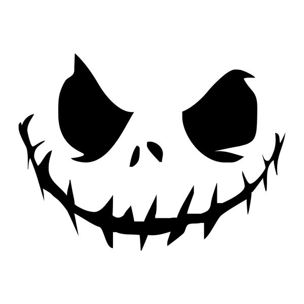 Evil Jack - NeatoShop