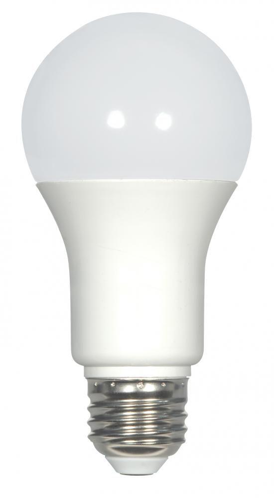 11.5 Watt LED Type A Lamp : L985J | Lights Unlimited Inc.
