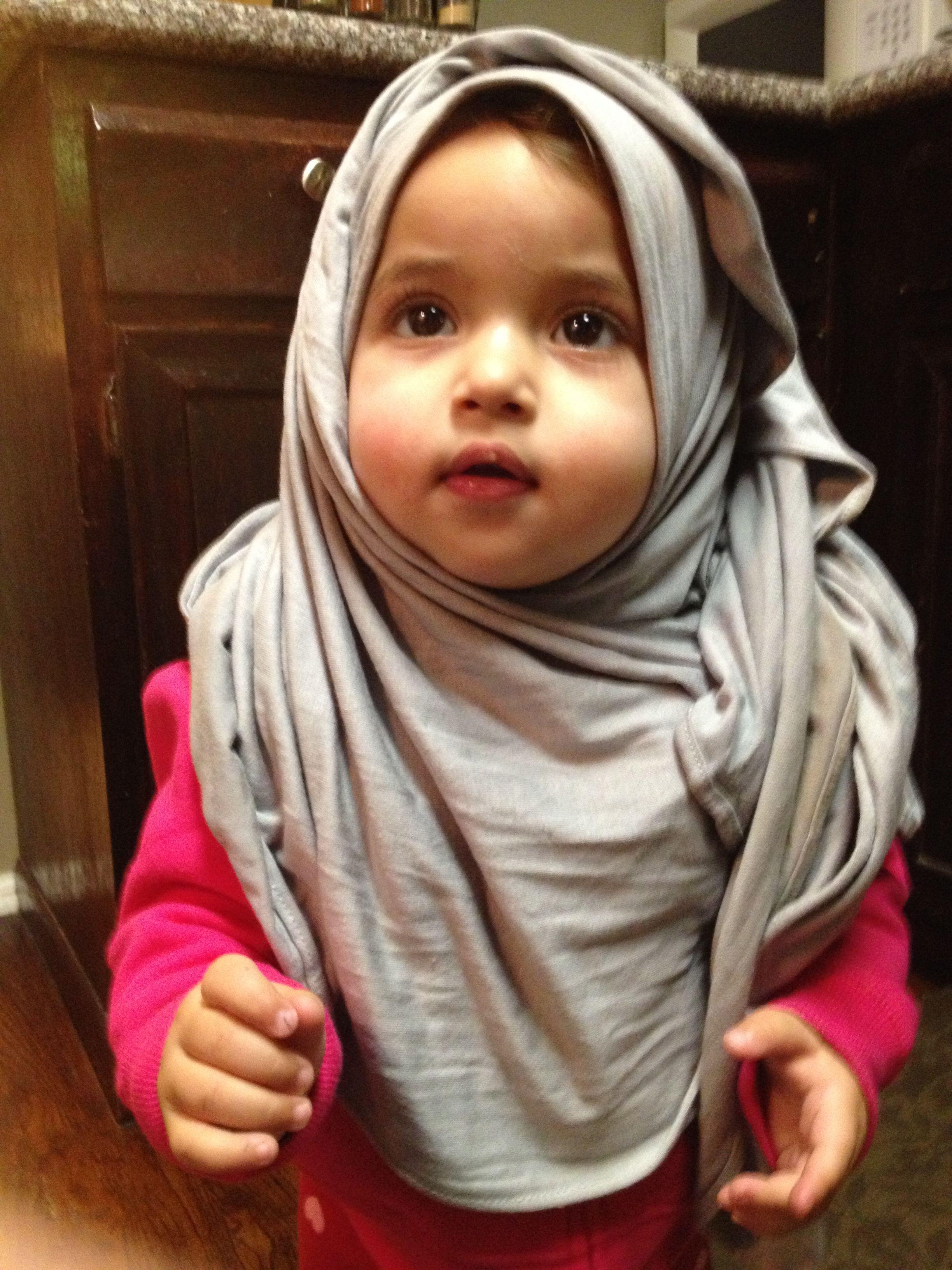 Baby Arab Arab Arabic Muslim Baby Pinterest Babies