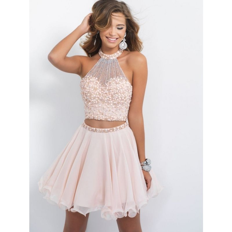 Consignment Shops Prom Dresses