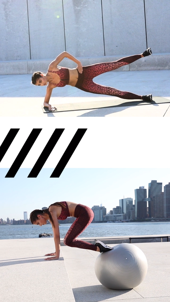 Athletic Leggings & Sexy Workout Bottoms - Victoria's Secret
