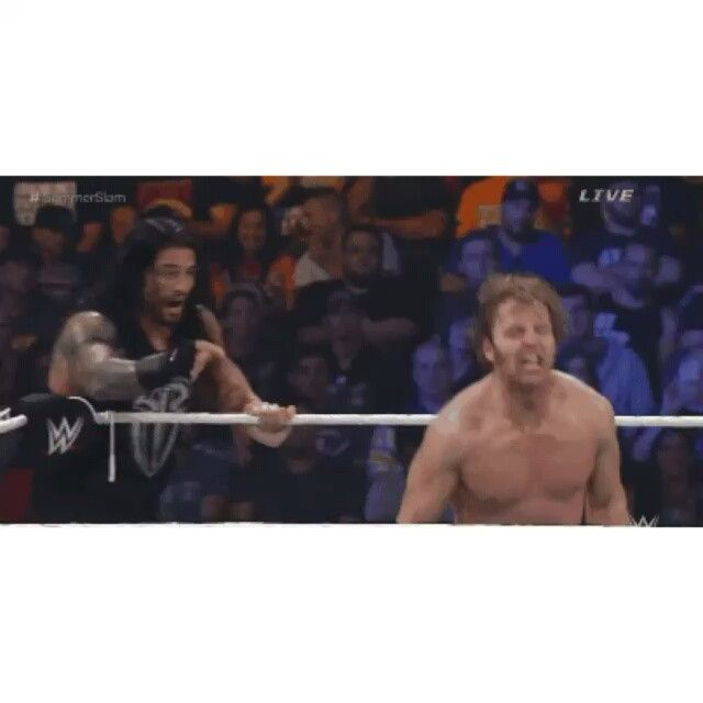 Ambreigns Asf! @teamambrose_ ❤ #RomanReigns #Powerhouse #SupermanPunch #RomanEmpire #leakee #joeanoai #Spear #BelieveInRomanReigns #BelieveInSethRollins #BelieveinDeanAmbrose #DeanAmbrose #LunaticFringe #Unstable #JohnathanGood #BelieveInTheShield #Raw #SmackDown #WWE #ICaniwill #BelieveThat #theshield #Sethrollins #houndsofjustice #makeitreign #giveromanachance #givereignsachance #Ambreigns #samoandynasty #leatijosephanoai #ambrolleigns