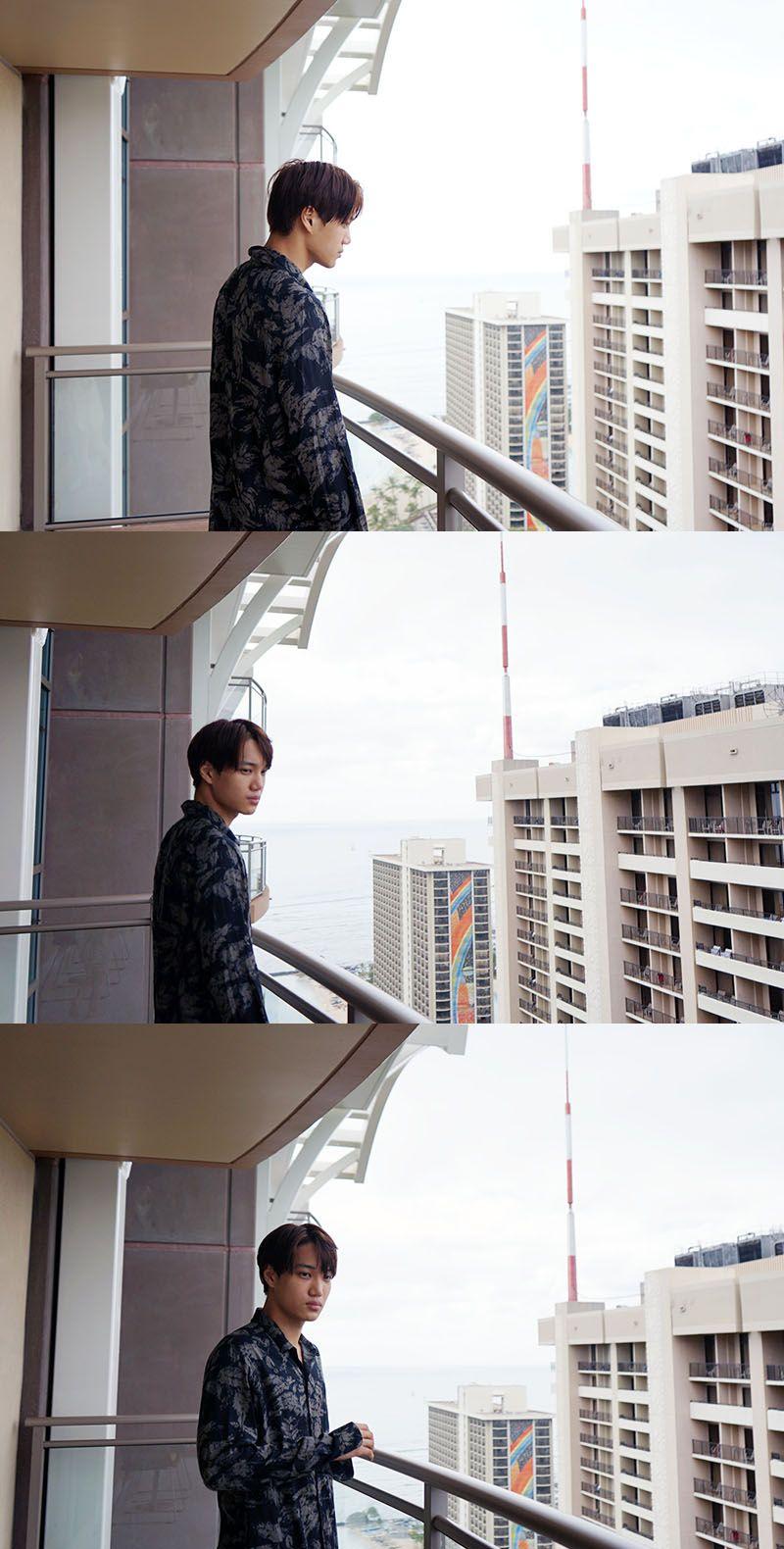 Pin oleh 디더 di EXO Pacar pria, Suami, Selebritas