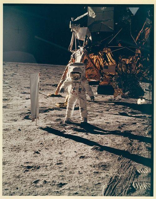 apollo 11 space shuttle name - photo #43