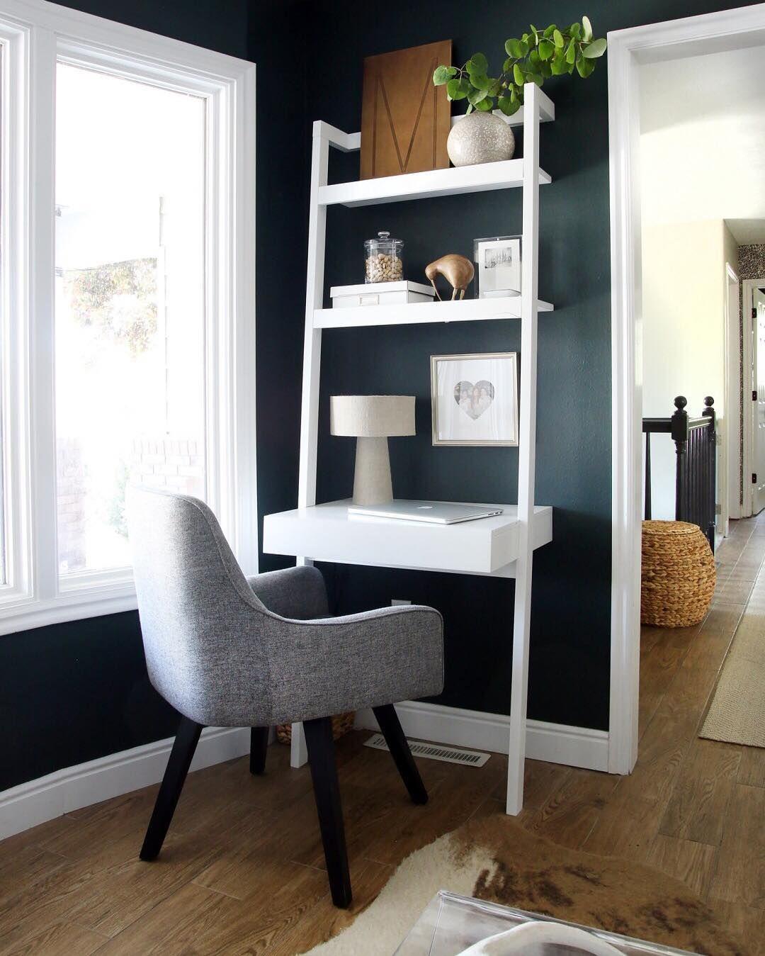 Pin by jayne murphy on bedroom pinterest corner office corner