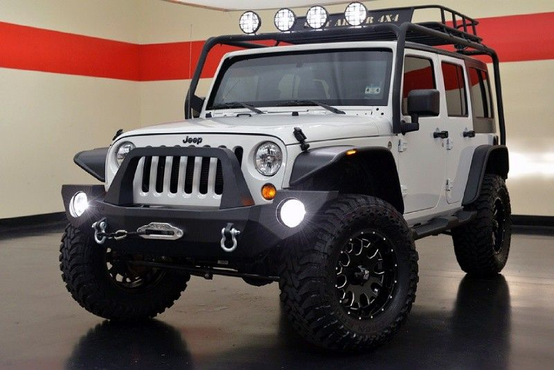 Pin By Josiah Evants On Jeep Camping Jeep Accessories Jeep