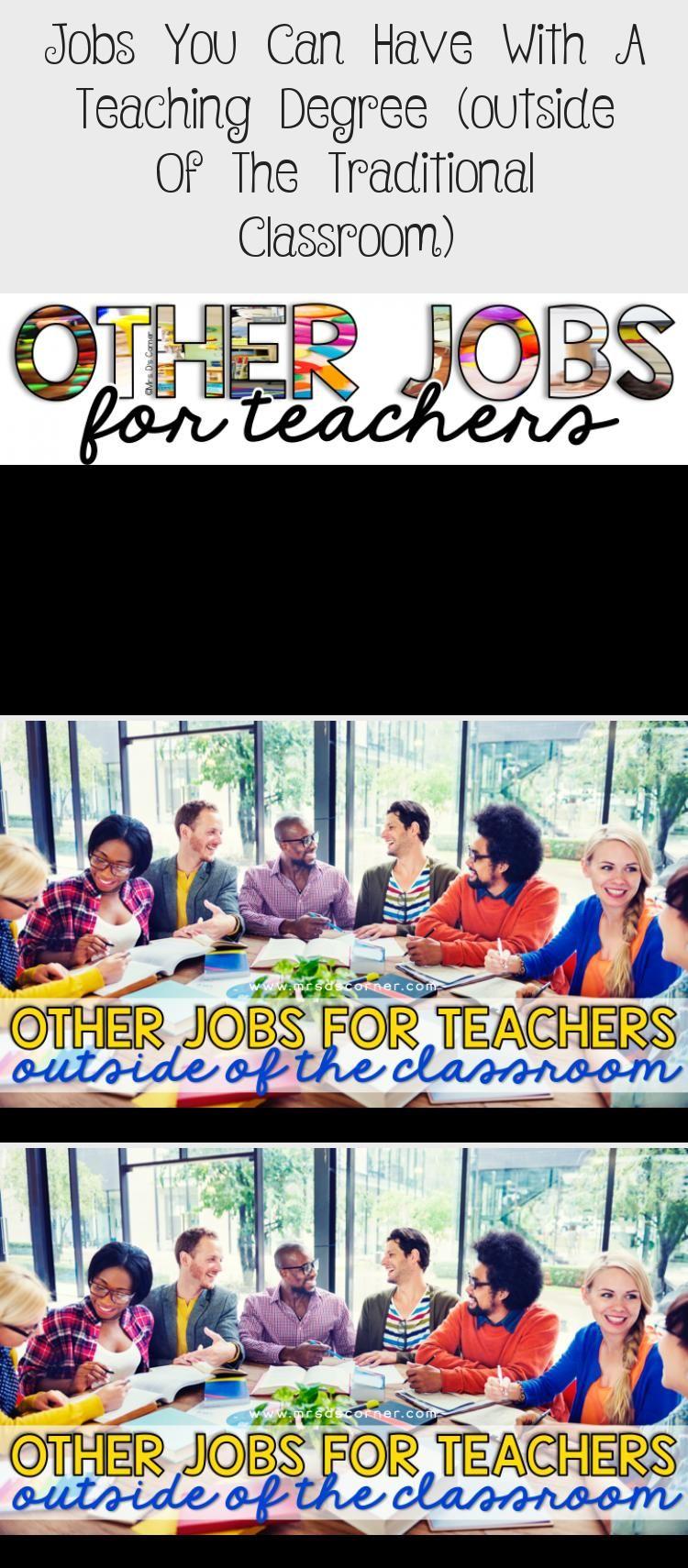 My Blog En Blog in 2020 Jobs for teachers, Teaching