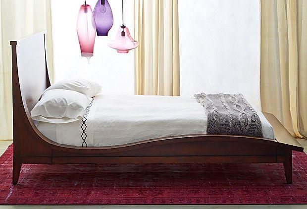 Moderno Y Un Reyes Muebles Cama Carril Embellecimiento - Muebles ...