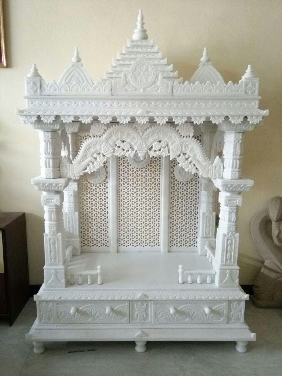 Image result for udaipur marble temples | Dev_Ghar | Pinterest ...