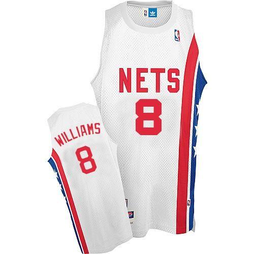 Cheap NBA Jerseys from China Wholesale NBA Jerseys   Nets jersey ...