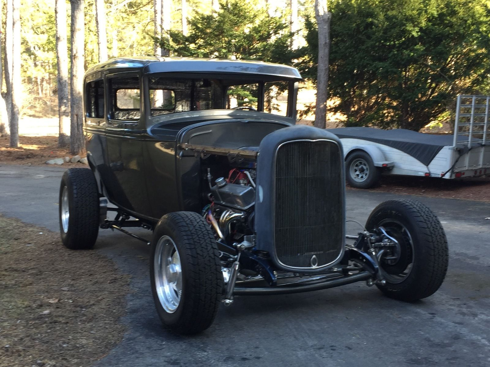 Wonderful Project Hot Rods For Sale Photos - Classic Cars Ideas ...