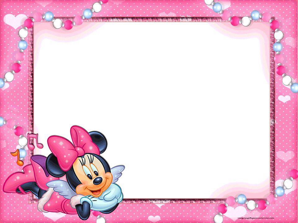 Minnie   foto montagem   Pinterest   Escolares, Imprimir gratis y ...
