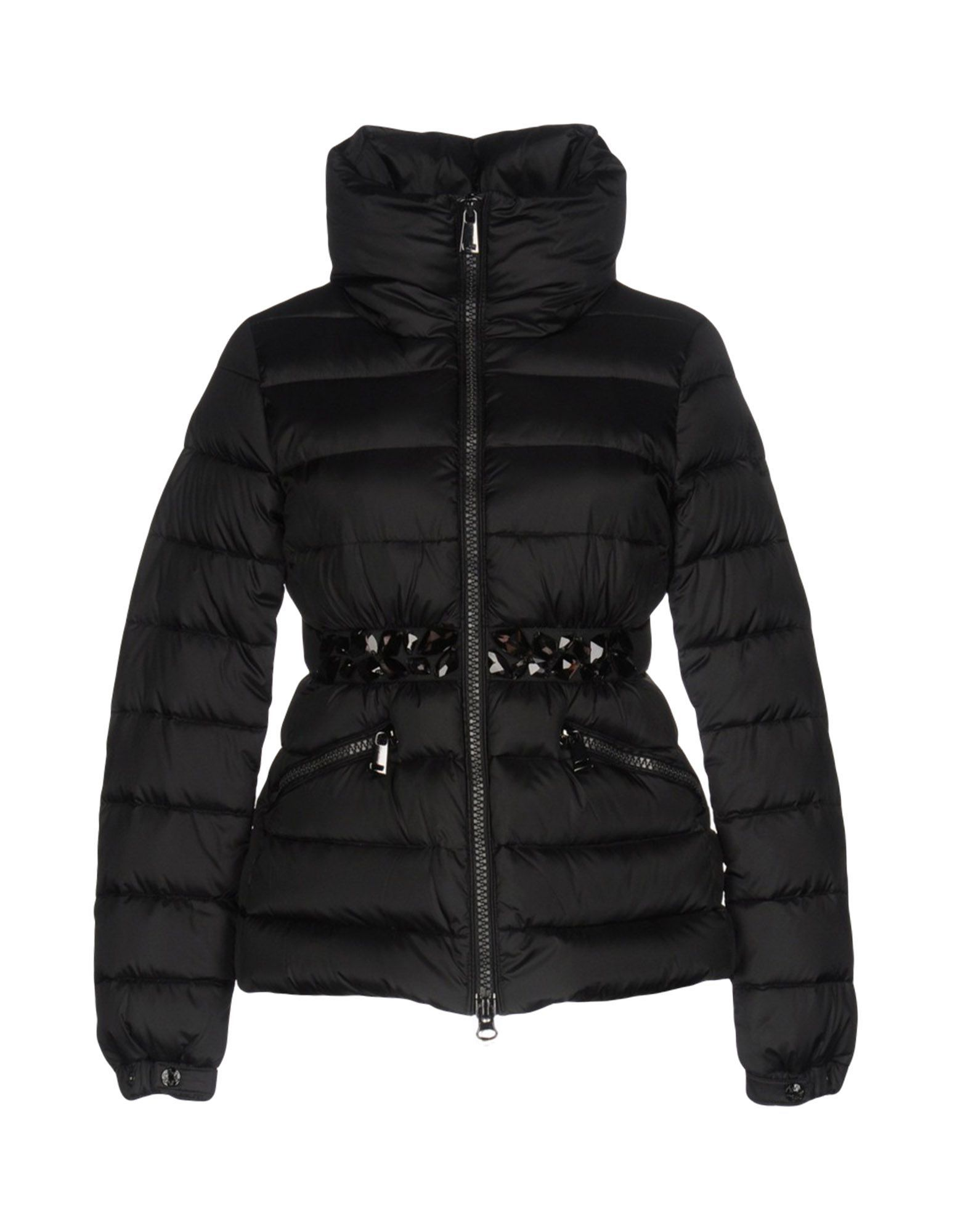 d6eb04f0f44e3 Snow Secret Women Down Jacket on YOOX. The best online selection of Down  Jackets Snow