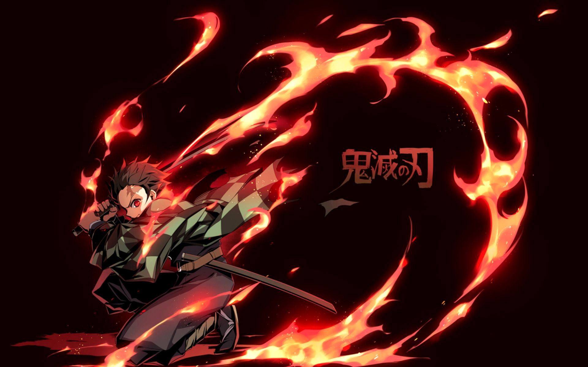 Best Of Demon Slayer Wallpapers Top Free Demon Slayer Backgrounds Anime Demon Slayer Anime Anime Wallpaper