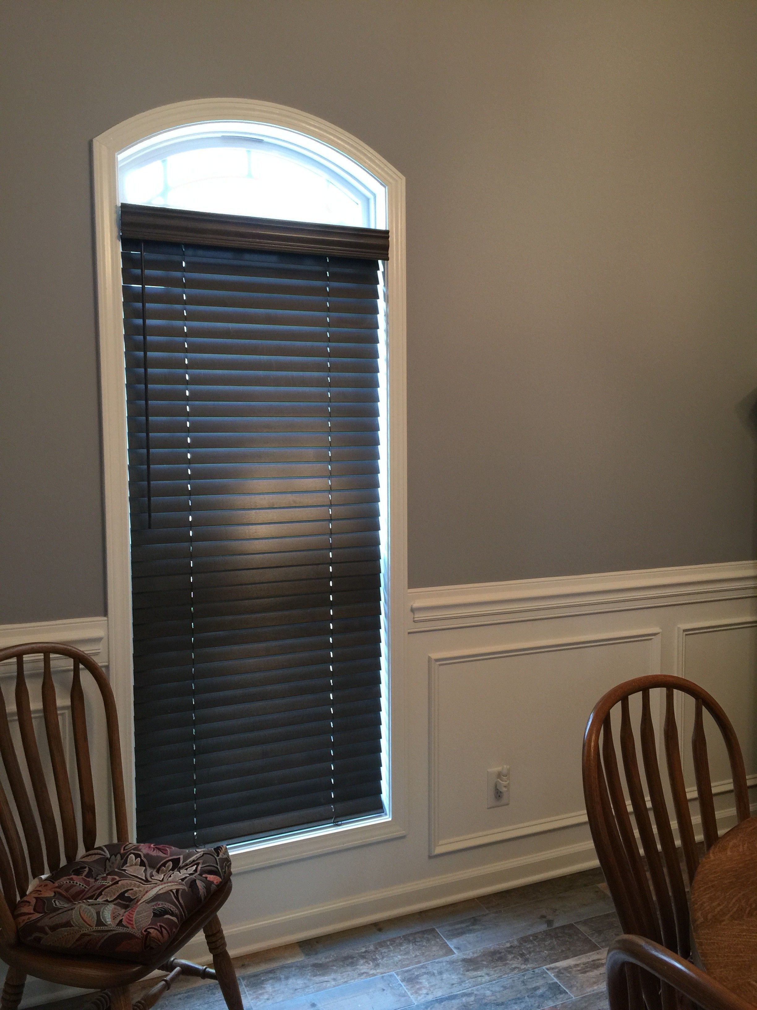 pin window blinds this treatments more blind solution wood and is right cordless find search google installations