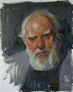 Scott Burdick Art - Yahoo Image Search Results