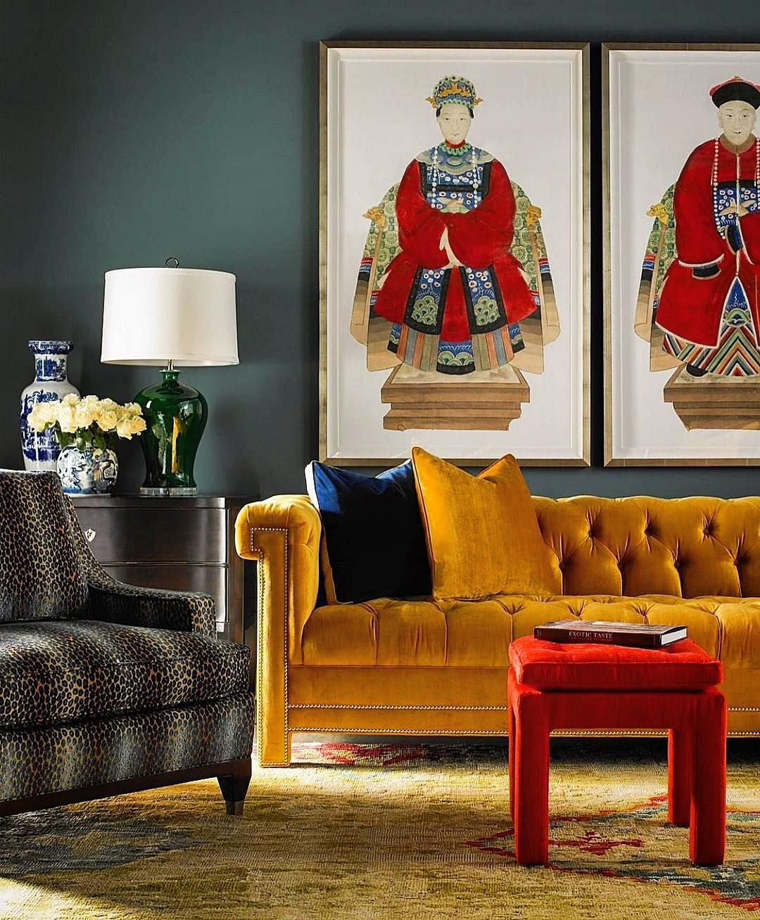 Best Pin By Katherine K On Love Color Cheap Living Room 400 x 300