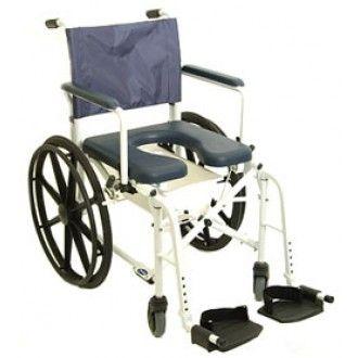 Mariner Rehab Shower Commode Chair Shower Commode Chair Commode Chair Commode