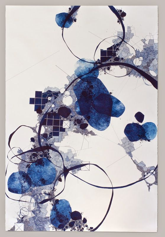 Cartographic Abstractions
