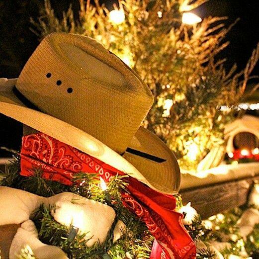 Country Christmas Christmas Pinterest Christmas time