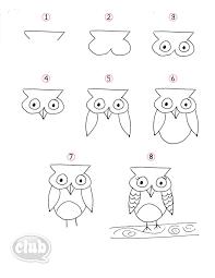 Image Result For Castle Doodle How To Draw Pinterest Dessin