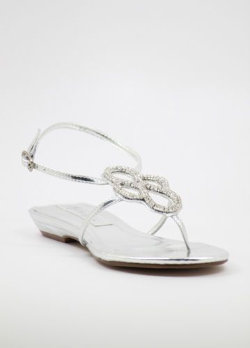 Formal Flat Sandals For Wedding | Formal Prom Shoes Rhinestone Shoes Prom Heels Promshoe -800 ...