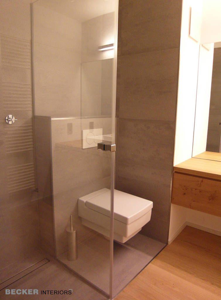 Wohnideen Toilette wohnideen interior design einrichtungsideen bilder toiletten