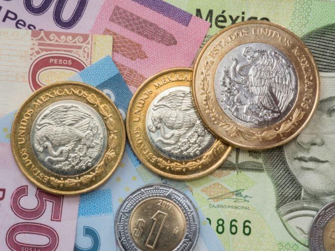 ¿Cómo limpiar o desinfectar tu dinero?