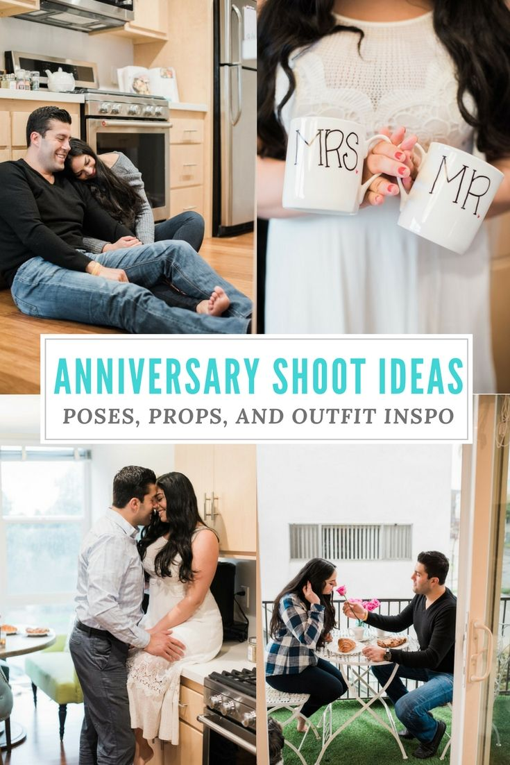 First Year Anniversary Photo Shoot | Couple shoot, Wedding ...