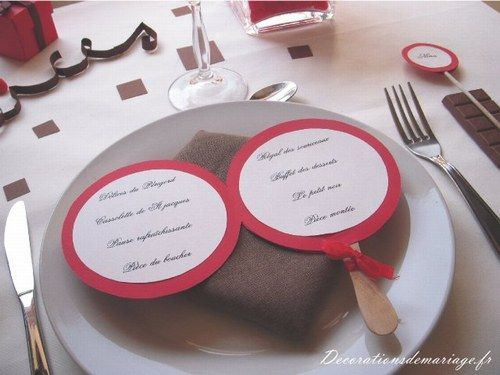 1000 images about mariage on pinterest - Ide Thme Mariage
