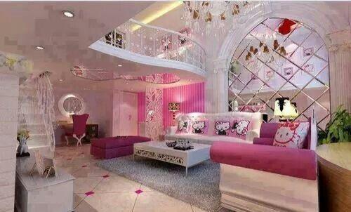 Princessroom | Bedrooms | Pinterest | Kids rooms, Bedrooms and Room