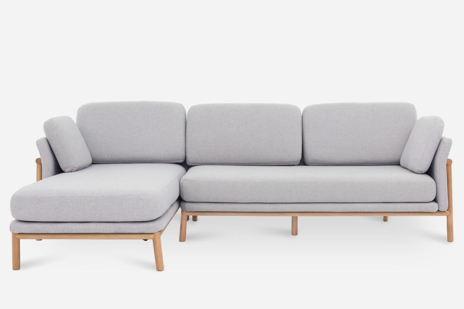 Bambu Sofa Sectional In 2019 Sutherland Sectional Sofa Sofa
